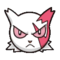 Zangoose PLB