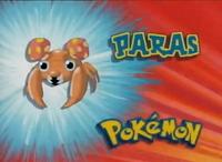 EP059 Pokémon
