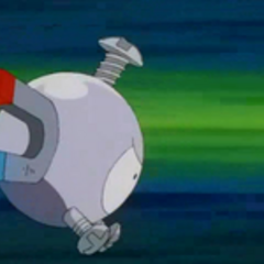 EP226 Magnemite (3).png