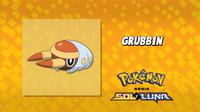 EP944 Quién es ese Pokémon