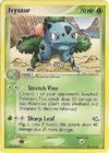 Ivysaur (Crystal Guardians 35 TCG)