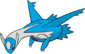 Latios (dream world)