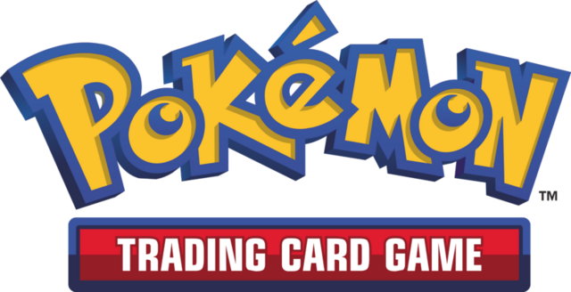 Archivo:Logo Pokémon Trading Card Game.png