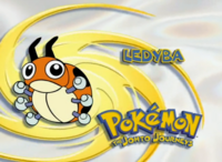 EP129 Pokémon