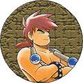 Bruno manga.png