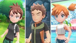 EEPP Explora el mundo Pokémon
