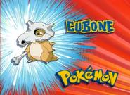 EP009 Pokemon