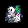 Oranguru SL