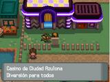 Casino de Ciudad Azulona