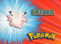 EP070 Pokémon