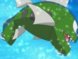 Basculin de Millo (anime)