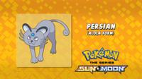 EP950 Cuál es este Pokémon