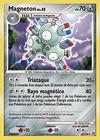 Magneton (Diamante & Perla TCG)
