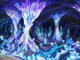 Dominio/Reino de los Diamantes