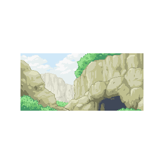 Túnel Roca
