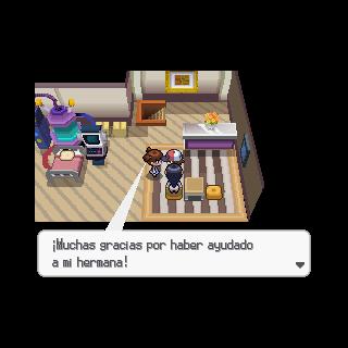 <b>Trufa</b> en la habitación de la casa de <a href=