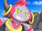 Hoopa (anime)