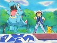 EP217 eliminatoria, ronda n°1 -Batalla de Ash- (6)