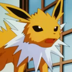 EP228 Jolteon.png