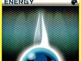 Energía oscura (TCG)