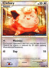 Clefairy (Call of Legends (TCG)