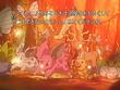 EP432 Pokémon huyendo (1)