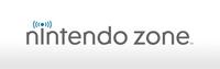 Nintendo Zone