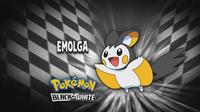 EP687 Quién es ese Pokémon