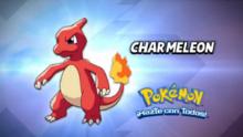EP889 Cuál es este Pokémon