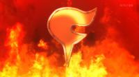 EP935 Logo del Team Flare