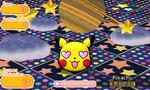 Pikachu enamorado Pokémon Shuffle