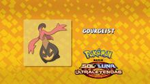 EP1037 Quién es ese Pokémon