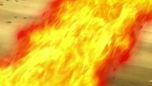 EP752 Lanzallamas de Heatmor
