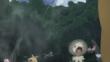 GEN08 Pokémon del bosque (6)