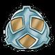 Medalla Mina