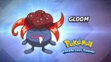 EP894 Cuál es este Pokémon