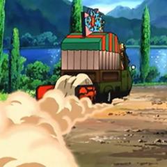 P06 Camión de Bogie.png