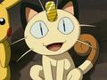 EE01 Meowth clon.png