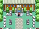 Liga Pokémon (Kanto)