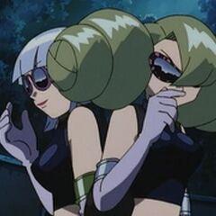 P05 Annie y Oakley.jpg