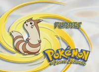 EP155 Pokémon