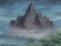 EP352 Montaña Kirikiri