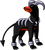 Houndoom (anime SO)
