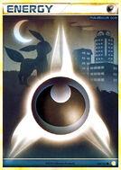 Energía oscura (HeartGold & SoulSilver TCG)