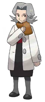 "Imagen de Gaia en <a href=""/es/wiki/Pok%C3%A9mon_Diamante_y_Perla"" title=""Pokémon Diamante y Perla"" class=""mw-redirect"">D/P</a><a href=""/es/wiki/Pok%C3%A9mon_Platino"" title=""Pokémon Platino"">/Pt</a>"