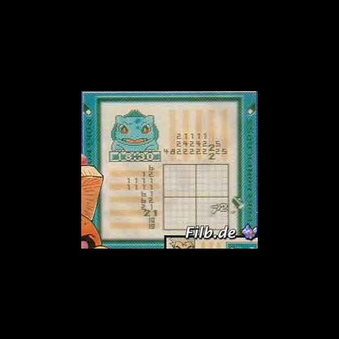 Imagen del juego.