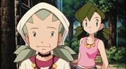 P04 Towa y Diana