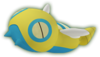Art Dunsparce MM3D