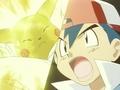 EP005 Pikachu usando impactrueno a maximo poder.png