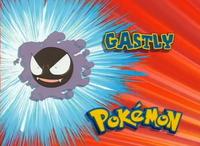 EP097 Pokémon